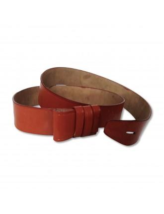 Brown Belt
