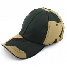 Militia Baseball BSF ( BORDER SECURITY FOFRCE ) Cap