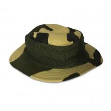CISF Reversible Mash Band Floppy Hat