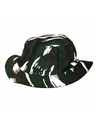 Hat CRPF Reversible / Black