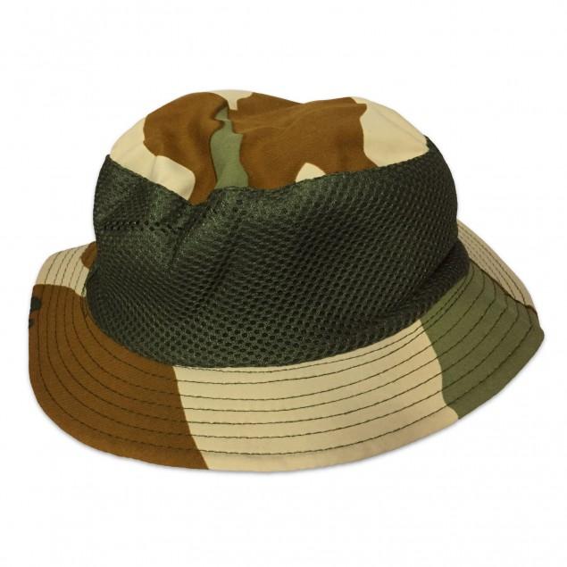 ITBP Reversible Mash Band Floppy Hat