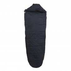 Militia Sb Bullet Sleeping Bag