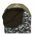 Militia Sb-Commando 1 Sleeping Bag