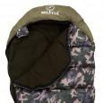 Militia Sb-Commando Sleeping Bag