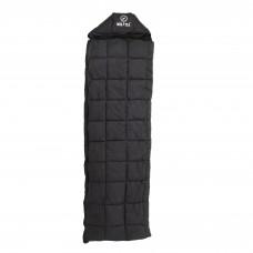 Militia Sb-Razai L Shaped Reactangular Sleeping Bag