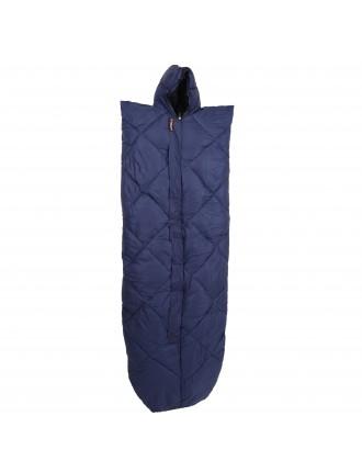Militia Sb-Trek045 Sleeping Bag